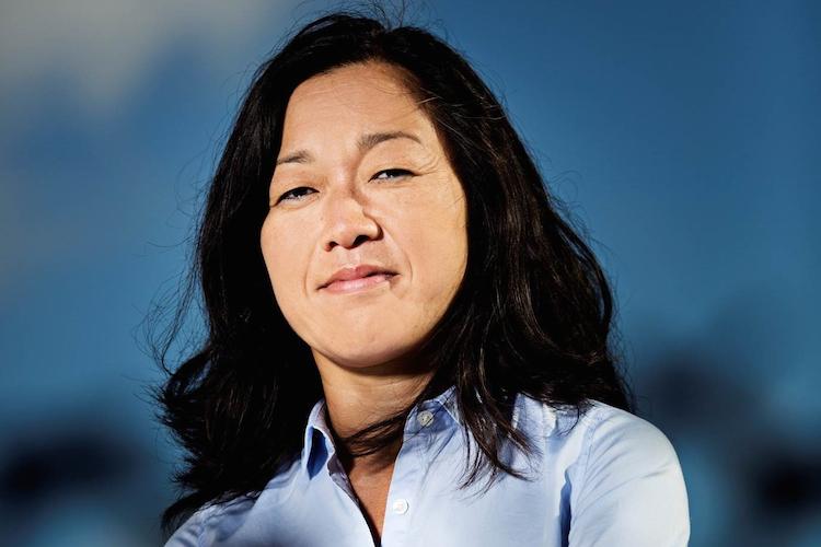 Tine-Choi Danske-Invest-Kopie in Denkbar bestes Investitionsumfeld