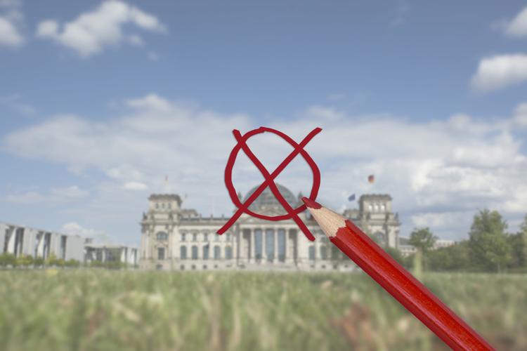 Untitled-design-1 in Der Wahlkampf und die steigenden Mieten