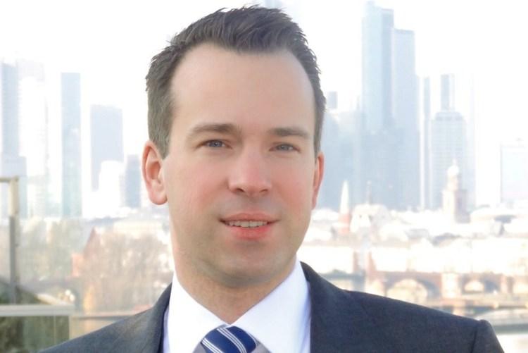 Christian-v-engelbrechten-fidelity in Die fünf wichtigsten Punkte des Koalitionsvertrages
