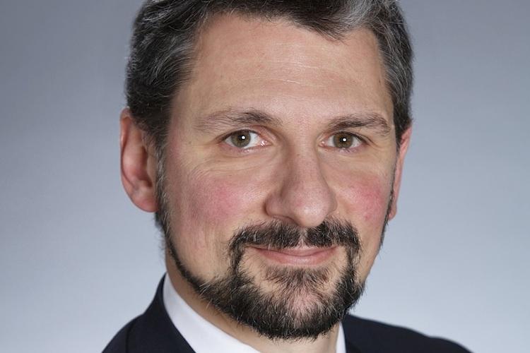 Eugene-philalithis-fidelity in Anleihen: Kreditverbriefungen oder Hochzinsanleihen?