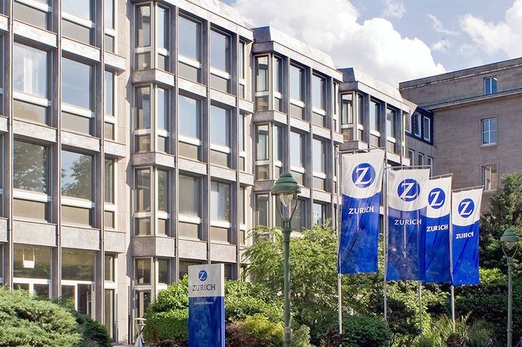 Gebaeude-direktion-bonn-1250x625 in Zurich schneidet besser ab als erwartet