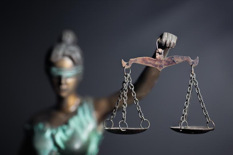 Infinus: Kommt es zur Wende im Strafverfahren?