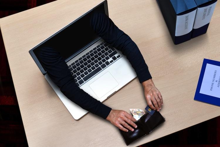 Shutterstock 285665918 in Mehrheit wünscht sich Sicherheitssiegel im Internet