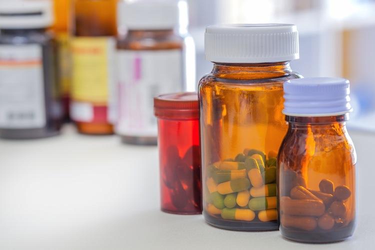 Shutterstock 309830699 in Kassen können Rabattverträge für Impfstoffe nicht einfach kündigen