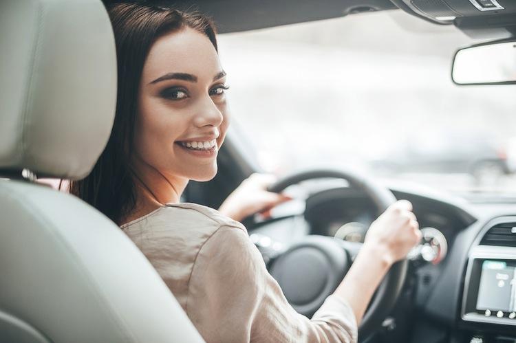 Shutterstock 529653676 in Bessere Regionalklassen für über fünf Millionen Autofahrer