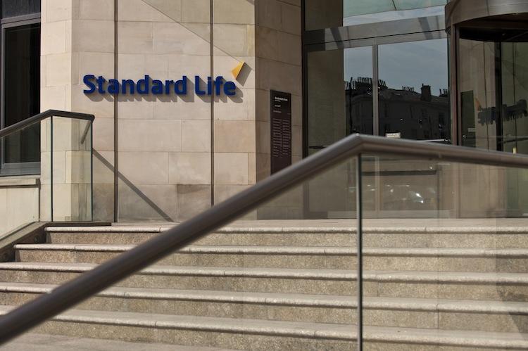 Standard-life-house-4 in Standard Life und Aberdeen schließen Fusion ab