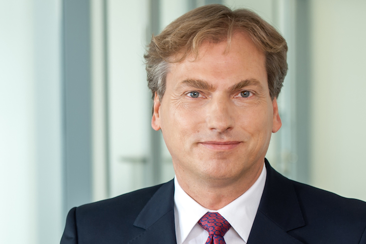HEH-Chef Gunnar Dittmann will mit HAM weiterhin Flugzeugfonds auflegen.