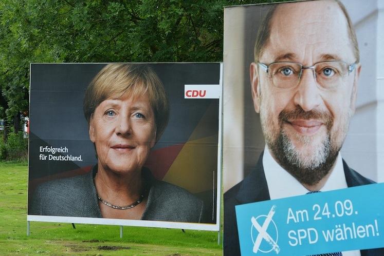 94920468 in Zu wenig Rente im Wahlkampf