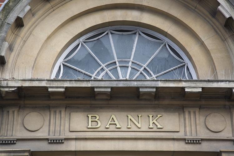Moodys: Gute Wirtschaftslage stützt deutsche Banken