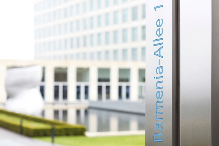Barmenia ALLEE-1 Web in Barmenia zahlt 58 Millionen Euro zurück