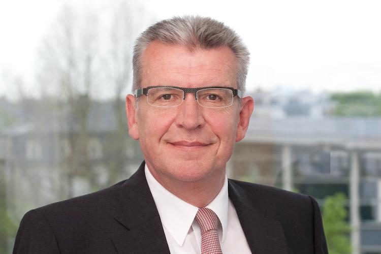 Bernd-Reber-fu R-Presse-Kopie-2 in Doric macht Online-Plattform zur Chefsache