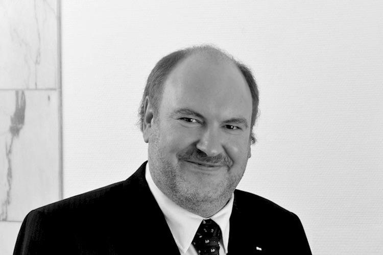 AfW: Ehemaliger Vorstand Carsten Brückner verstorben