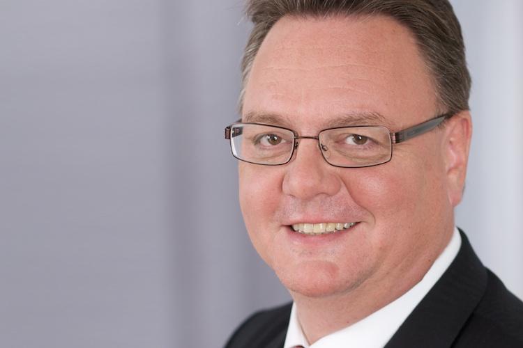 Hartmuth-Kremer-Jensen-Aon in Beste Chancen für Produkthaftpflichtversicherung 2.0