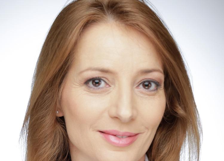 Kerstin-Huebsch-BNP-Paribas-Kopie in BNP Paribas: Mehr Vertriebspower bei Banken und Vermögensverwaltern