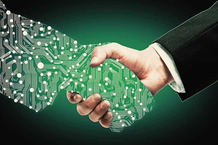 Treefin nutzt Digitalplattform der Smart Insurtech