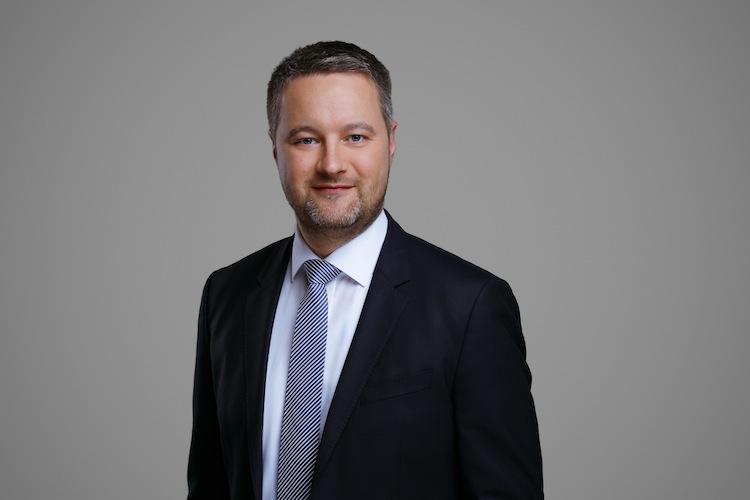 Mifid II: Fondsnet investiert 1,2 Millionen Euro in Anpassungen