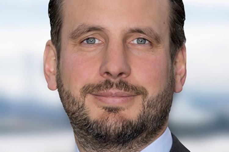 MPC Capital Roman Rocke-Kopie in MPC verliert Vorstand für Immobilien und Infrastruktur