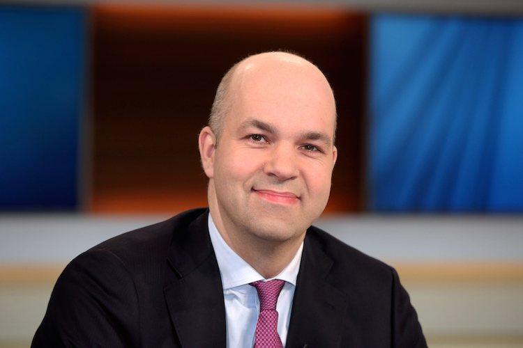 Marcel-Fratzscher-DIW-AP-67587116 in Deutsche Wirtschaft steht nur scheinbar gut da