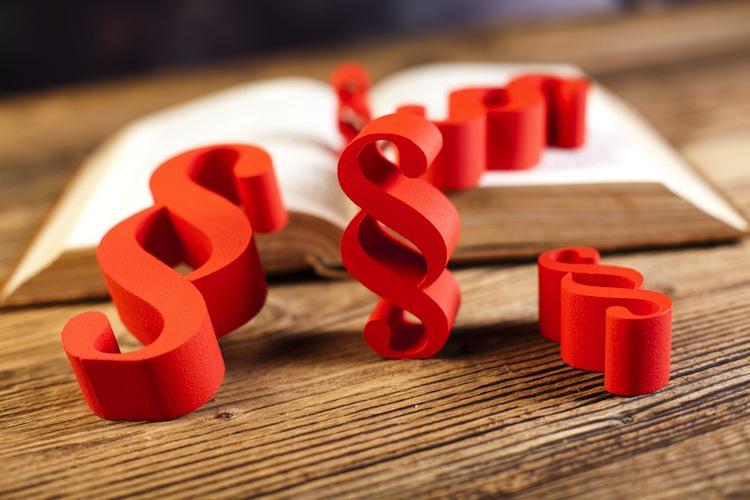 Recht-Makler-Vermittler in Die neue Verordnung für Versicherungsvermittlung kommt – sind Sie bereit?