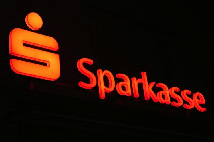 Überhöhte Sparkassen-Gebühren sind laut Bundesgerichtshof unzulässig