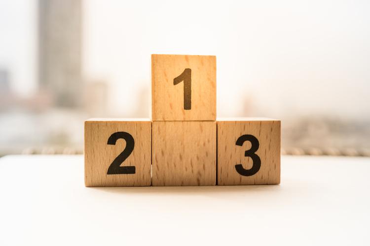 Makler-Champions 2019: Die Top Ten der Lebensversicherer