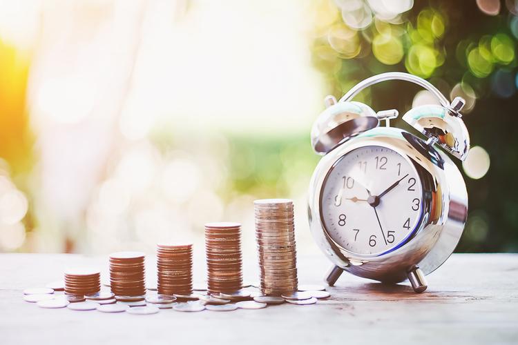 DIA schlägt vor: Alterskorridor für Renteneintritt