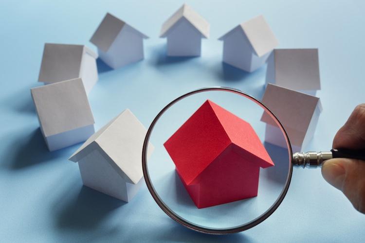 Haus-lupe-hauskauf-shutt 670243180 in Homeday: Preisatlas zeigt jeden Immobilienwert