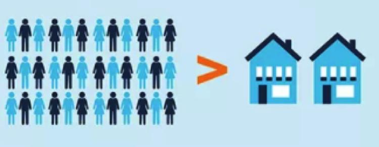 News-homeday-grafik2 in Diese Faktoren beeinflussen den Wert einer Immobilie