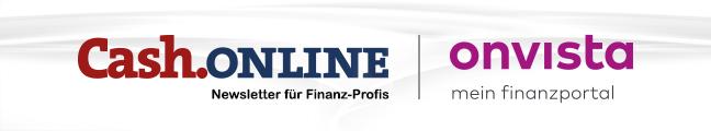Onvista-logo-neu in News für Finanz-Profis