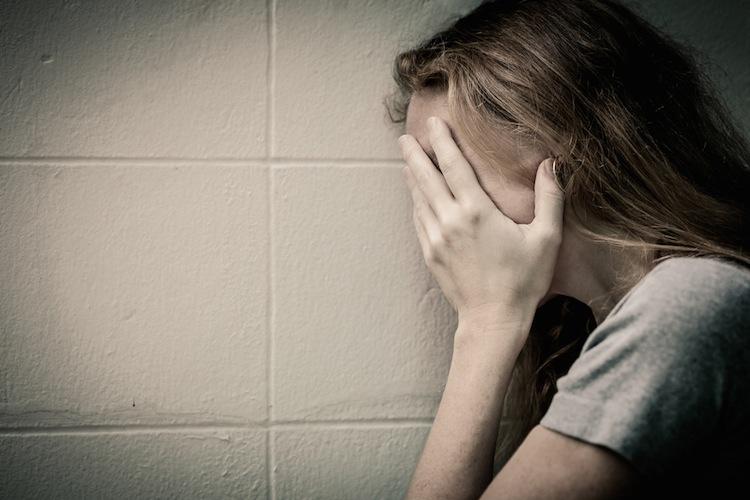 Arbeitsausfall wegen psychischer Leiden steigt um 80 Prozent
