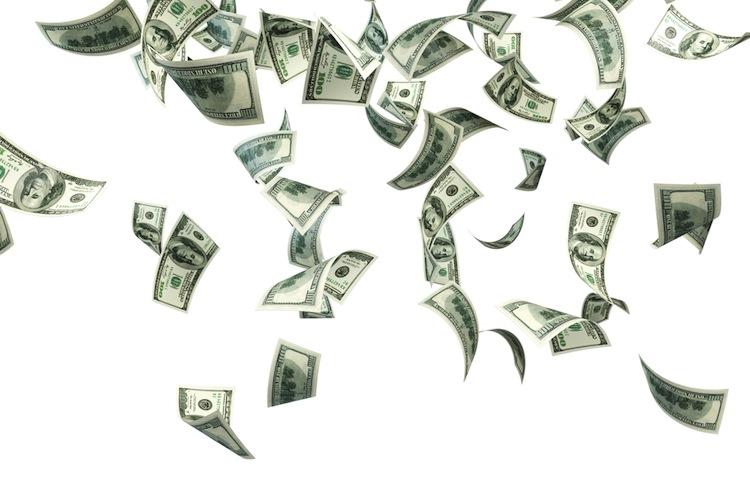 Shutterstock 371494666 in Globale Insurtech-Investments auf Rekordhoch