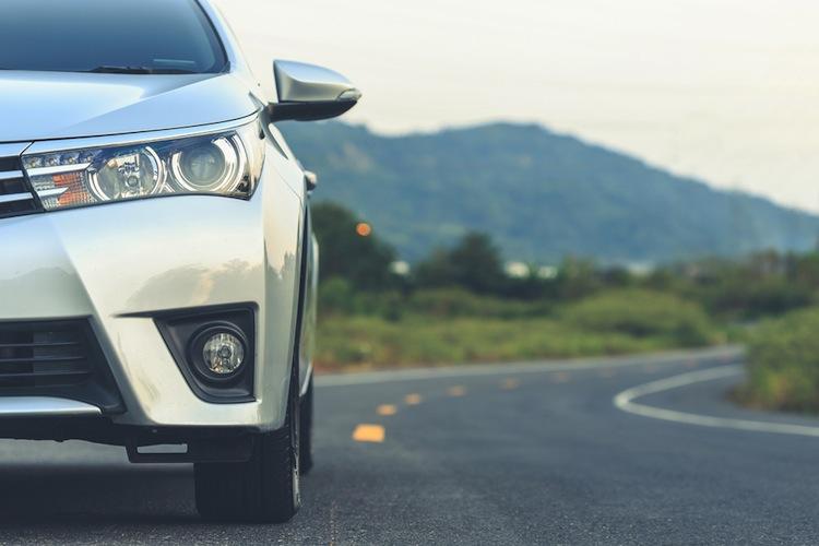 Shutterstock 409679020 in Allianz erwägt günstigere Kfz-Tarife für autonomes Fahren