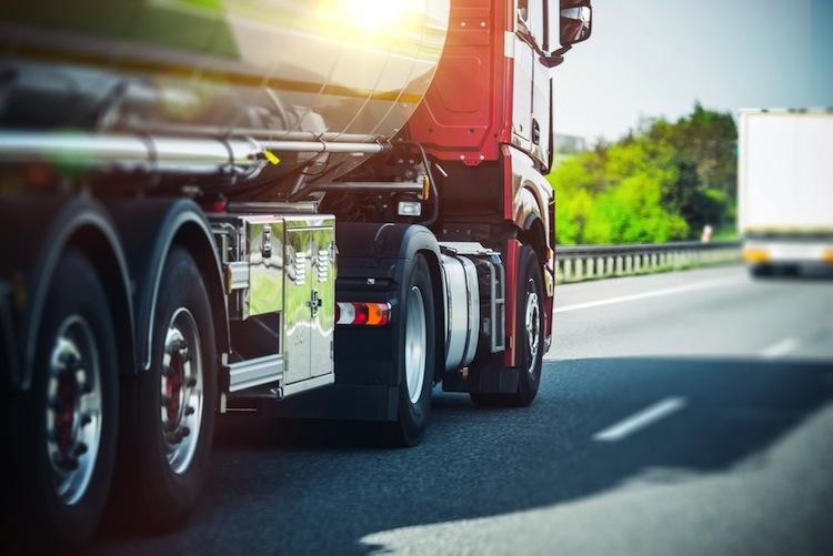 Shutterstock 479364862 in Aengevelt sieht deutsche Logistikmärkte von ungebrochener Nachfrage und Wachstum geprägt