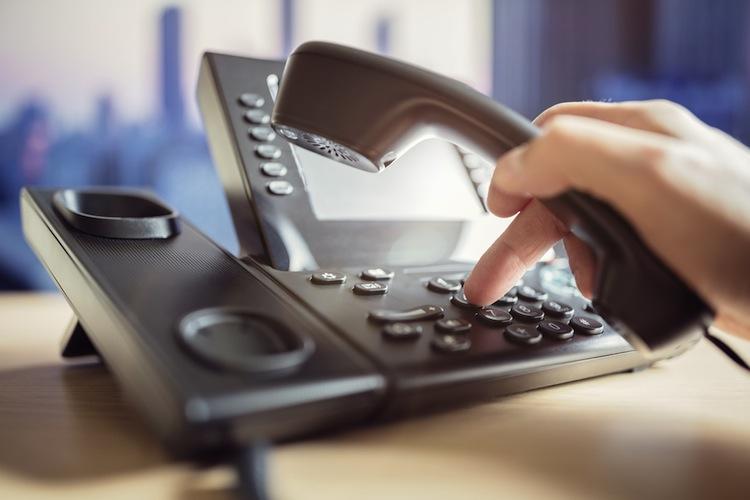 Shutterstock 561870079 in Kassenärzte und Gewerkschaft wollen Notfallversorgung reformieren