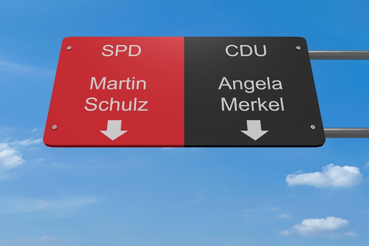 Shutterstock 565704535 in CDU und SPD streiten weiter über Rentenalter