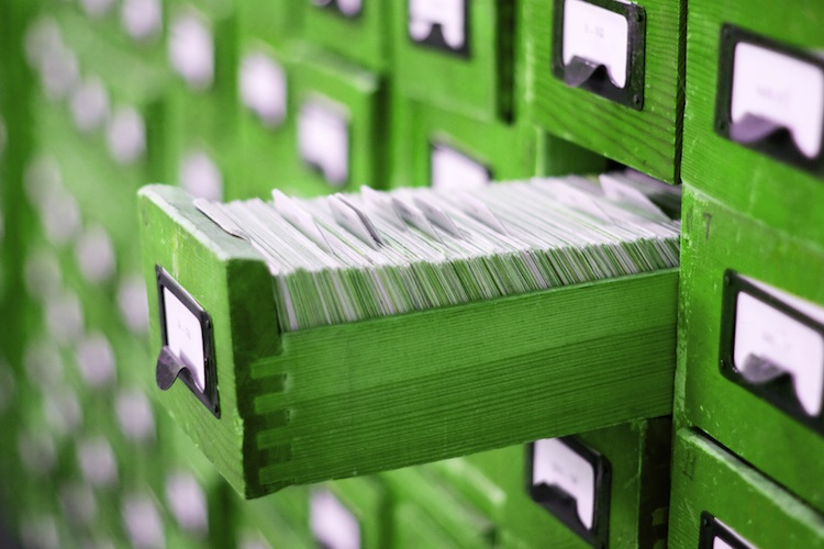 34i Gewo: DIHK-Registrierungen nehmen weiter zu