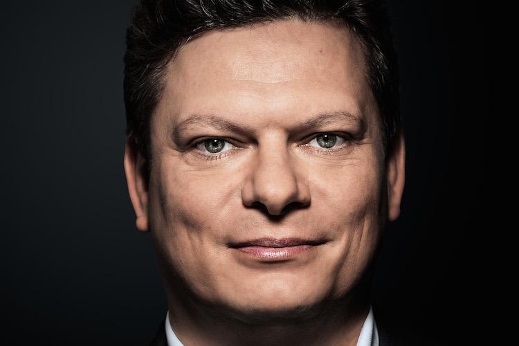 Andre Schwab in IPP-Fonds der Deutschen Finance schütten aus