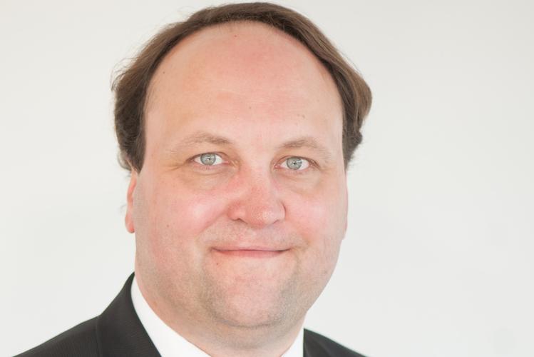 Averbeck Portrait 03 in Neuer Geschäftsführer für das HTB-Risikomanagement