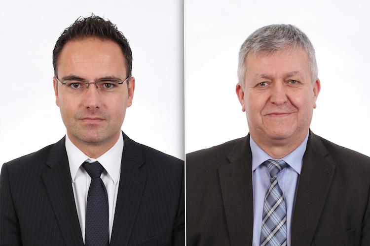 Willis Towers Watson stärkt Geschäft in DACH-Region