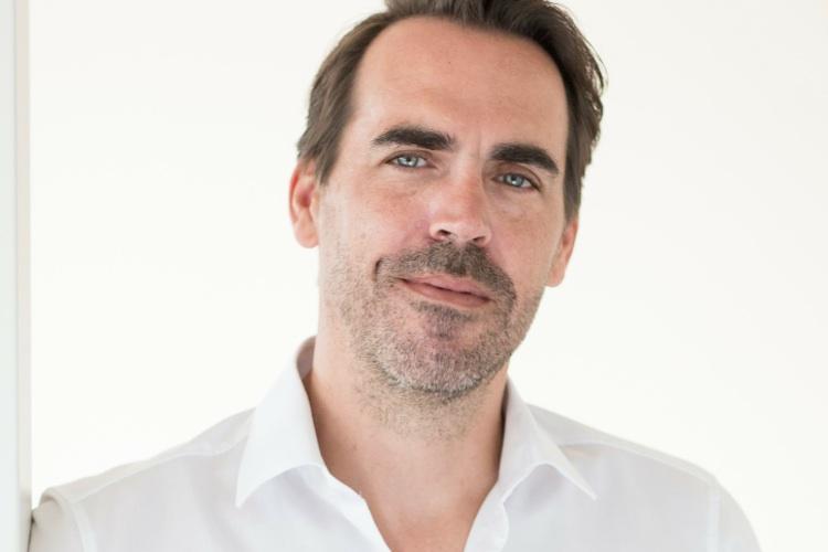 xbAV Beratungssoftware mit neuem Geschäftsführer