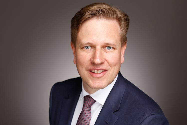 Born-Matthias-Kopie in Berenberg Bank launcht zwei Europa-Portfolios