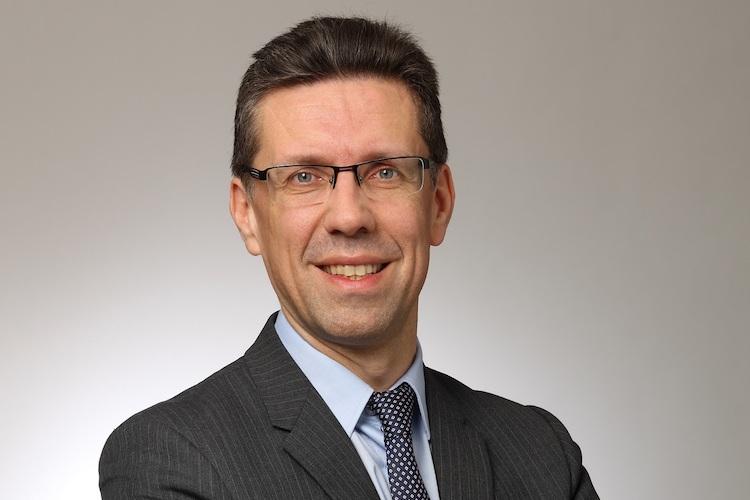 Candriam Fabrice-Cuchet-Kopie in Absolute-Return-Strategien profitieren von steigenden Zinsen
