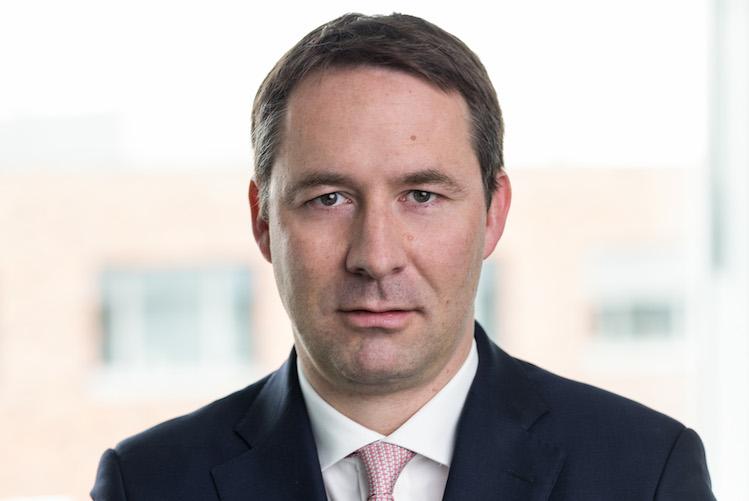 Christoph-Seeger in BaFin erweitert KVG-Lizenz für Dr. Peters