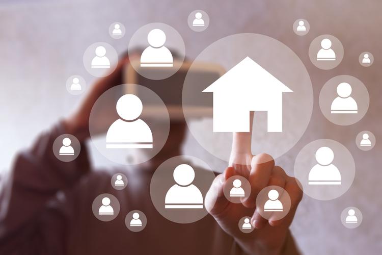Immobilienbranche: Digitalisierung schreitet voran