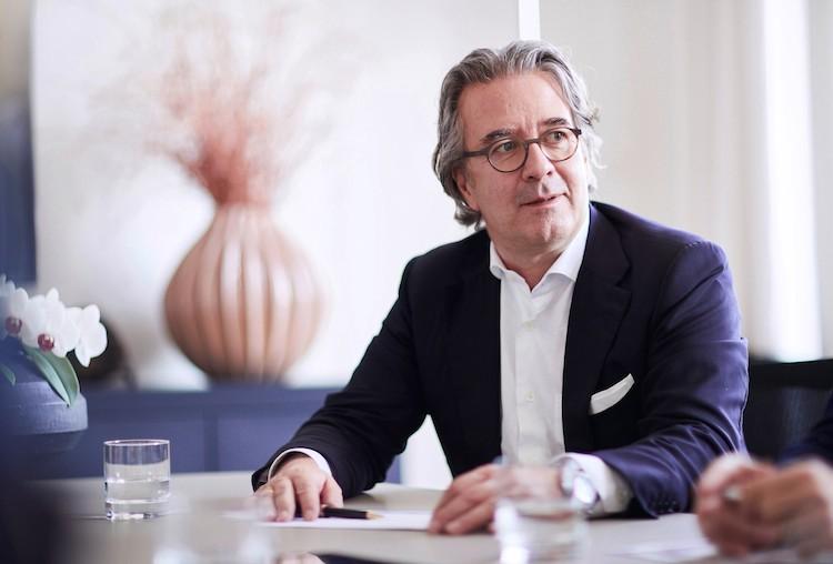 Jens Spudy 2017-2-Kopie in Spudy bündelt Kompetenzen