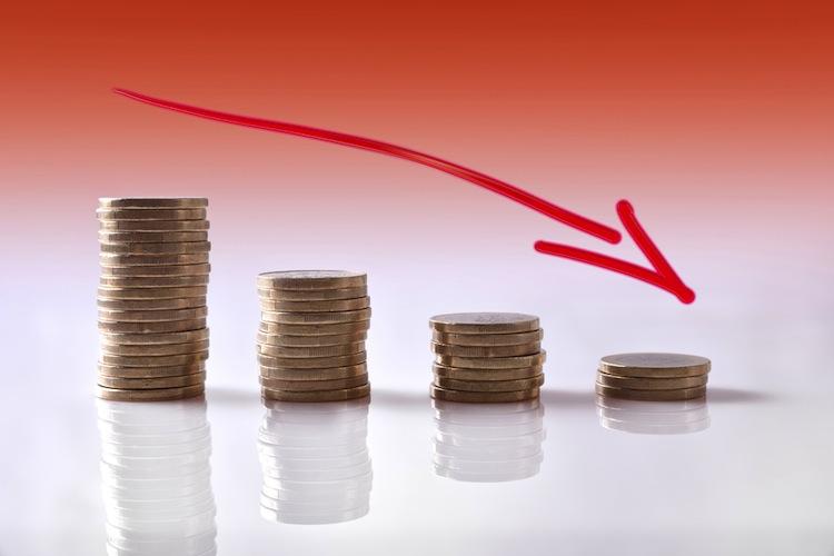 Lebensversicherungen: Verzinsung dürfte weiter sinken