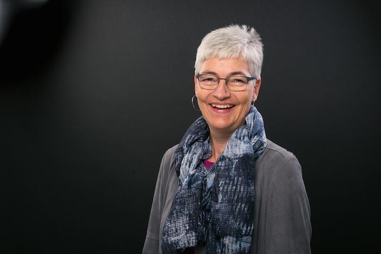 Rose Müller VSAV