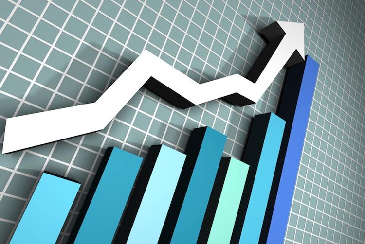 Chart-bilanz-gewinn-anstieg-shutt 7674505 in Hohes Wachstum bei Aroundtown Property setzt sich fort