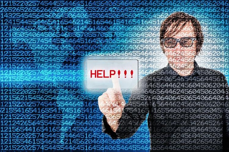 Shutterstock 122377357 in Tech-Firmen stopfen Sicherheitslücke in WLAN-Verschlüsselung