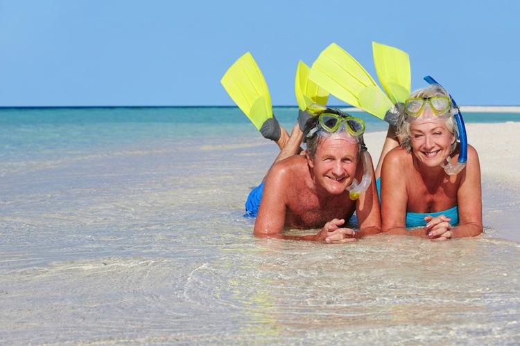 Shutterstock 132727766 in Rentenzahlungen ins Ausland steigen deutlich